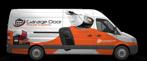 Garage Door Repair League City Tx 281 816 6225 Local Pros