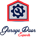 garage door repair league city, tx