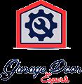 garage door repair league city, tx