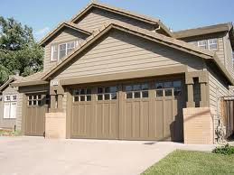 Garage Door Company League City
